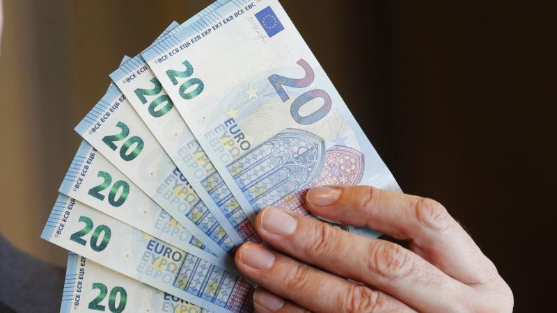 Njemačka zadržava budžetski višak, Italija uvećava zaduženje