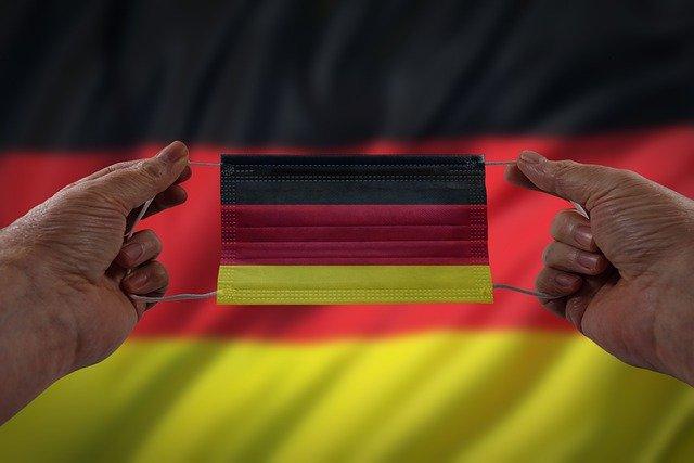 Njemački privrednici razočarani