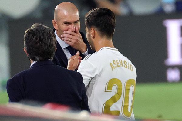 Njih petorica su lako mogli u današnjem El Klasiku da nose dres Barselone, završili su u Realu! Rafa Nadal samo jedan od razloga...