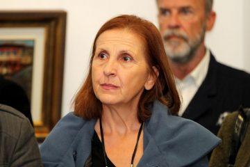 Njihov brak GODINAMA OPSTAJE: Olga Odanović otkrila kako je upoznala supruga Peleta