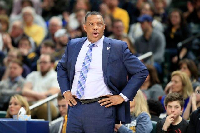 Nju Orleans otpustio trenera