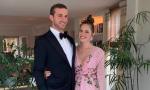 Nju vole samo MILIJARDERI: Bivša supruga Romana Abramoviča se udala, Daša i ovog puta je rekla da bogatašu