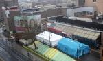Njujork puca pod pritiskom: Obezbeđena samo DESETINA respiratora, poštari odbijaju da rade, hoteli se spremaju upad pljačkaša