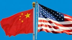 Njujork tajms: SAD ograničile putovanja za članove Komunističke partije Kine