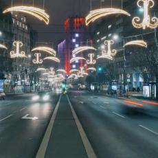 Njujork tajms stavio Beograd u listu OMILJENIH DESTINACIJA:  Evropski grad zabave, živahan kao uvek!