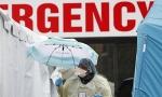 Njujork u karantinu? Apel gradonačelnika Njujorka - zaštitne medicinske opreme ima samo za NEDELjU dana