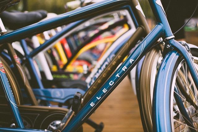 Njujork uvodi e-bicikle za dostavu