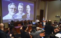 Nobelova nagrada za medicinu pripala trojici naučnika