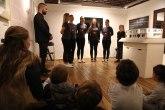 Noć istraživača u 26 gradova Srbije: Kako se penom stiže do zdravlja?