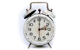 Noćas počinje letnja računanje vremena