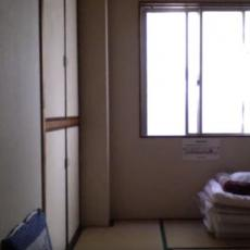 Noćenje u ovoj hotelskoj sobi košta 120 DINARA! Da, naravno, postoji CAKA... (VIDEO)