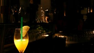 Noćnim klubovima preti gašenje