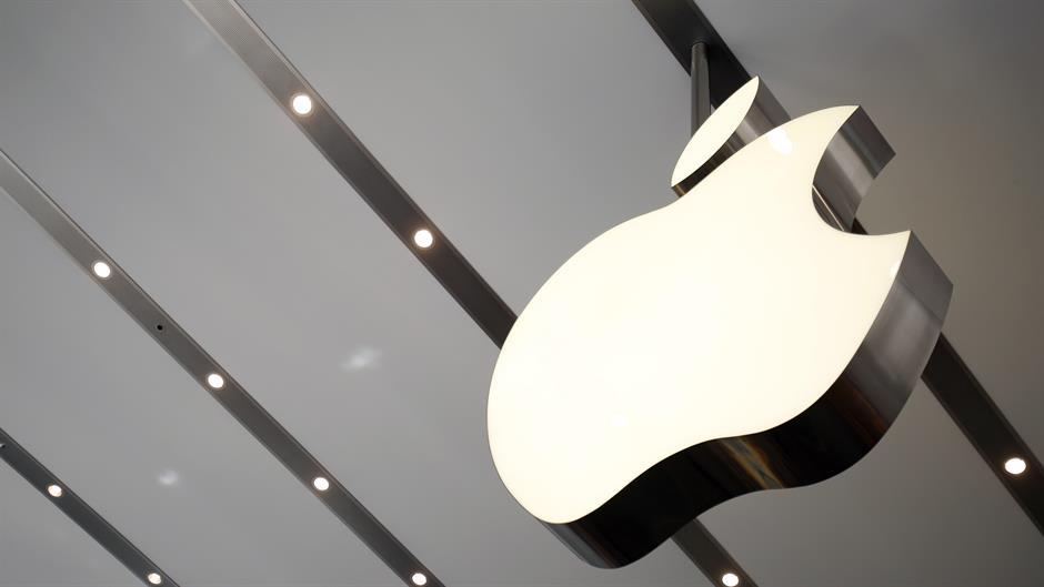 Nokia i Apple u sudskom klinču