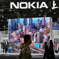 Nokia predstavila ŠEST NOVIH MODELA, uz premijum 5G seriju - BEZ PUNJAČA! (VIDEO)