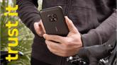 Nokia predstavila XR20, novi robusni telefon sa doživotnom zaštitom