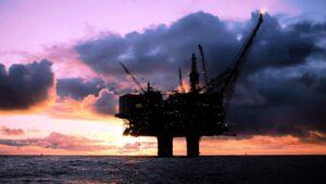 Norveška: Od lidera u izvozu nafte do pionira zelene energije