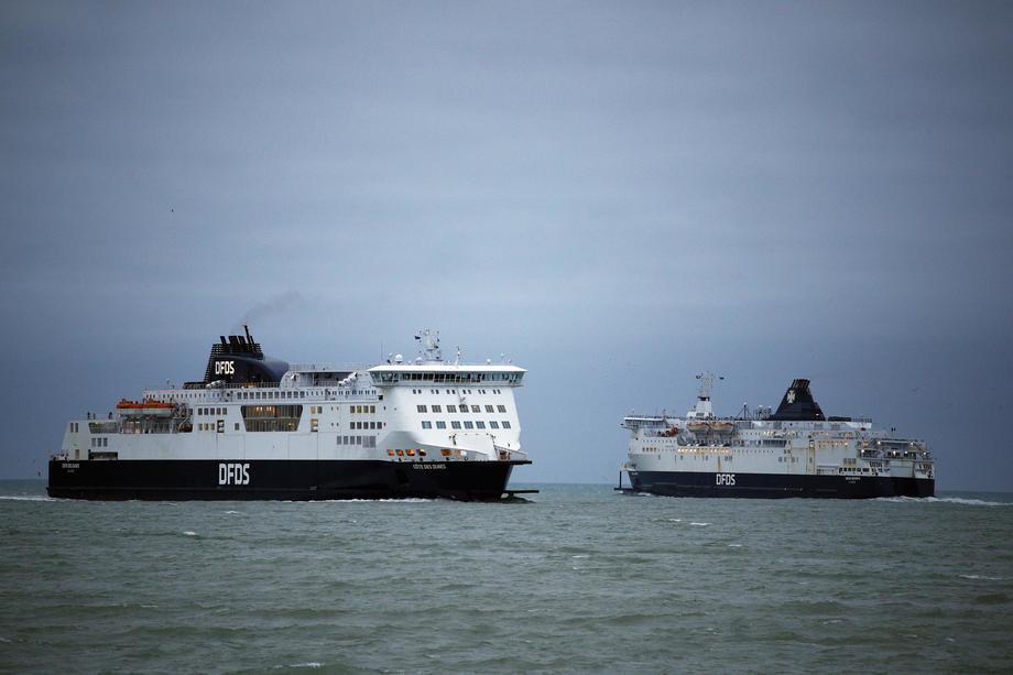 Norveška i Danska će uspostaviti ponovo slobodna putovanja