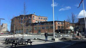 Norveška, lukom i strelom ubijao ljude u gradu kod Osla