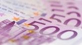 Norveška podržala informacionu bezbednost Vlade Srbije - sa 1,2 miliona evra