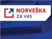 Norveška za vas: Novac dobila tri projekta iz Pčinjskog okruga