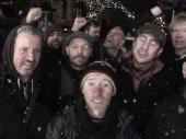 Norveški pankeri obrađuju naše dečje pesme (VIDEO)
