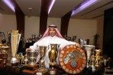 Norvežani pozvali bojkot SP u Kataru