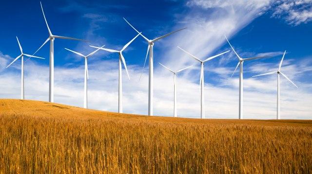 Norvežani se uključuju u gradnju vetroelektrana u Srbiji: Ukupna snaga - 800 MW