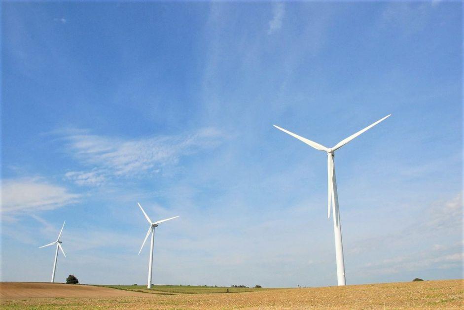 Norvežani se uključuju u gradnju vetroelektrana u Srbiji