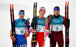 Norvežanin osvojio zlato u kros kantriju u sprintu