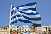 Nošeno malo, pomalo: Nestalo protivtenkovsko naoružanje iz grčke baze