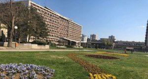 Nosilac liste SNS koju je GIK u Kragujevcu juče odbio najavio tužbu Upravnom sudu