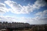 Nov izveštaj pokazao: Prekomerno zagađen vazduh u više gradova Srbije