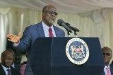 Nov mandat predsedniku Tanzanije, opozicija negoduje