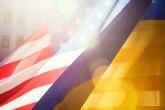 Nov skandal drma SAD: Iza svega se ne kriju samo politički interesi