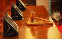 Nova: Evropski sud 5. novembra objavljuje presudu u vezi sa slučajem ubijenih gardista