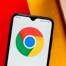 Nova Google Chrome fora za vlasnike iPhone-a surfovanje netom će učiniti mnogo bezbednijim