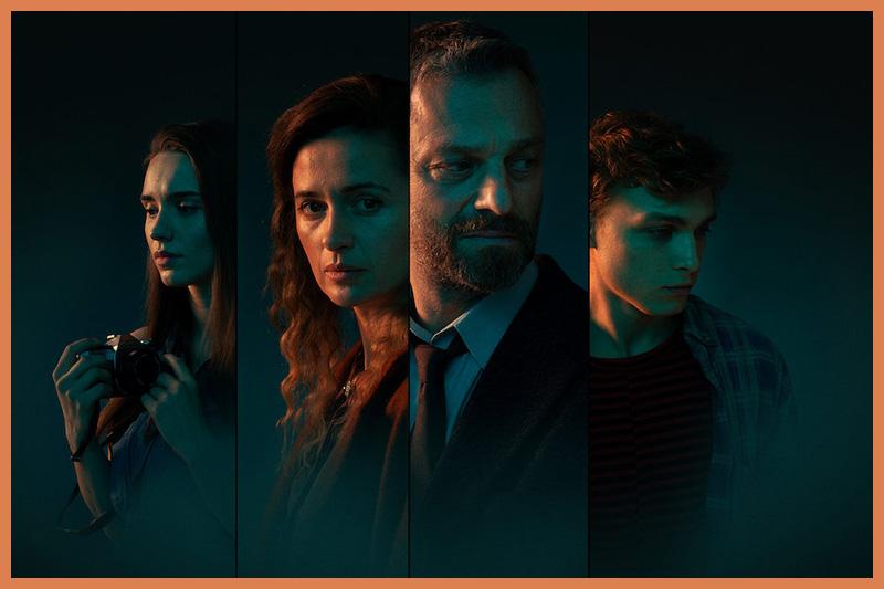 "Nova Netflix serija navodno je toliko ""dosadna"" da je niko ne gleda"