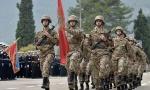 Nova SULUDA mera Crne Gore: Vojnicima ZABRANjUJU učešće u litijama i prete OTKAZOM, traže im da od protesta odvrate i porodice