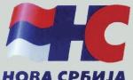 Nova Srbija poručuje: Opravdaćemo poverenje