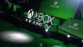 Nova XBox konzola stiže 2020. godine?