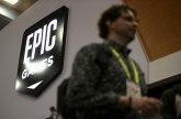 Nova besplatna video-igra: Šta je sada spremio Epic Games?