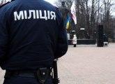 Nova drama posle užasa u Tatarstanu: Pretio da će dići u školu u vazduh