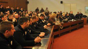 Nova ekonomija: Kožne rukavice i patike za komunalce Beograđani plaćaju 1,3 miliona evra