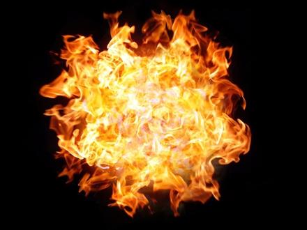 Nova eksplozija u fabrici Sloboda u Čačku: Troje povređenih radnika, ugašen požar, evakuisano oko 350 ljudi