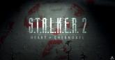 Nova igra kultnog serijala izlazi sledeće godine - S.T.A.L.K.E.R. 2: Heart of Chernobyl VIDEO