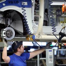 Nova investicija u Južnoj Srbiji: U Leskovcu se otvara fabrika! Posao za 2.000 radnika!