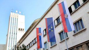 Nova investiciona ulaganja od 1.6 milijardi dinara od Pokrajinske vlade