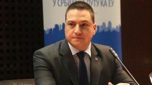 Nova kadrovska rešenja u Ministarstvu prosvete
