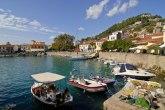 Nova korona-karta: Grčka i dalje crvena, loše vesti i za Italiju