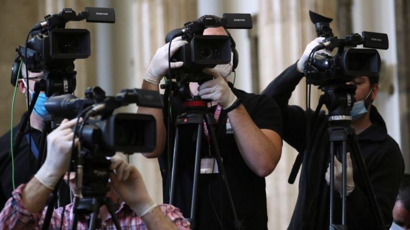Nova medijska strategija u Srbiji, da li i nove slobode?